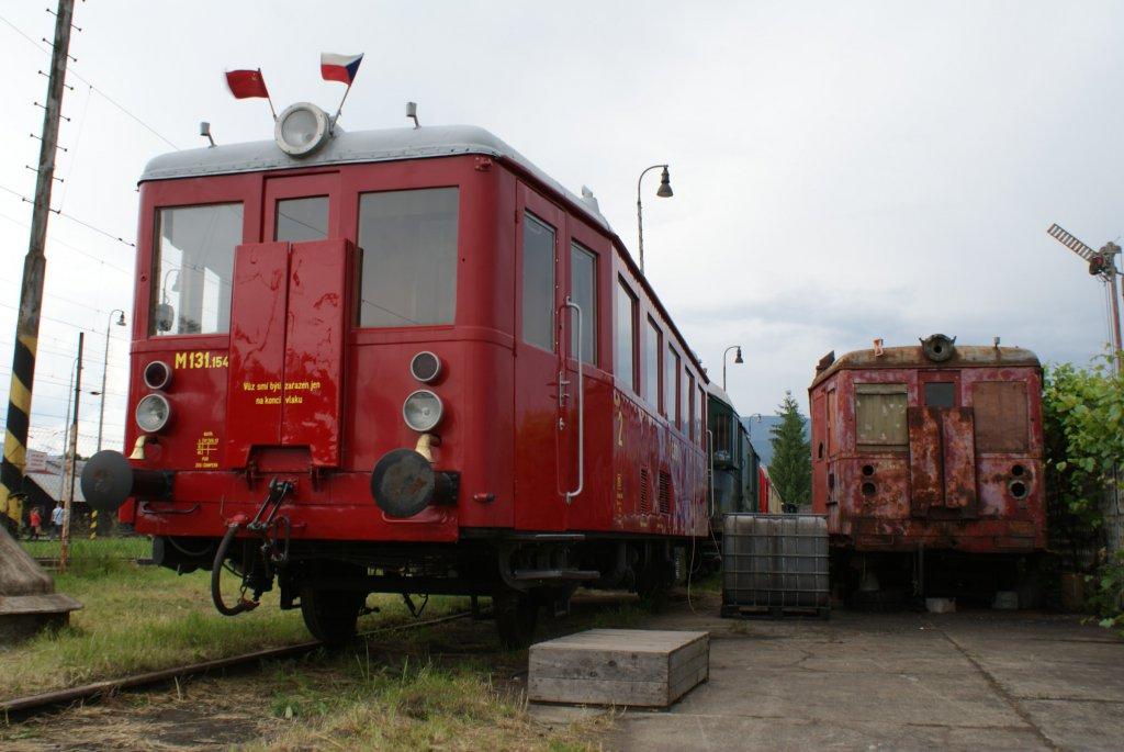 DSC03934