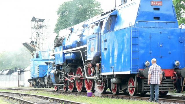 P1130358a