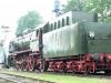 P1130363a