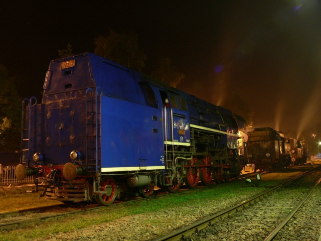 P1130033