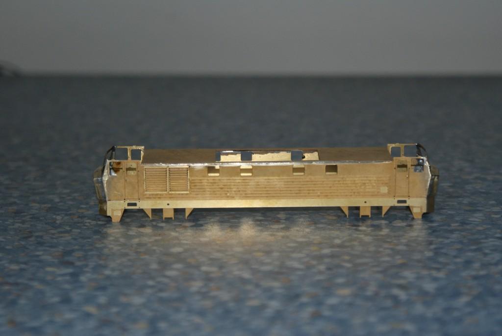 DSC03694
