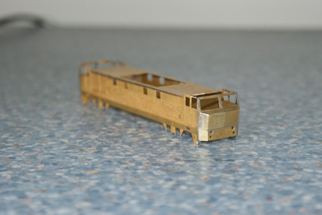 DSC03695