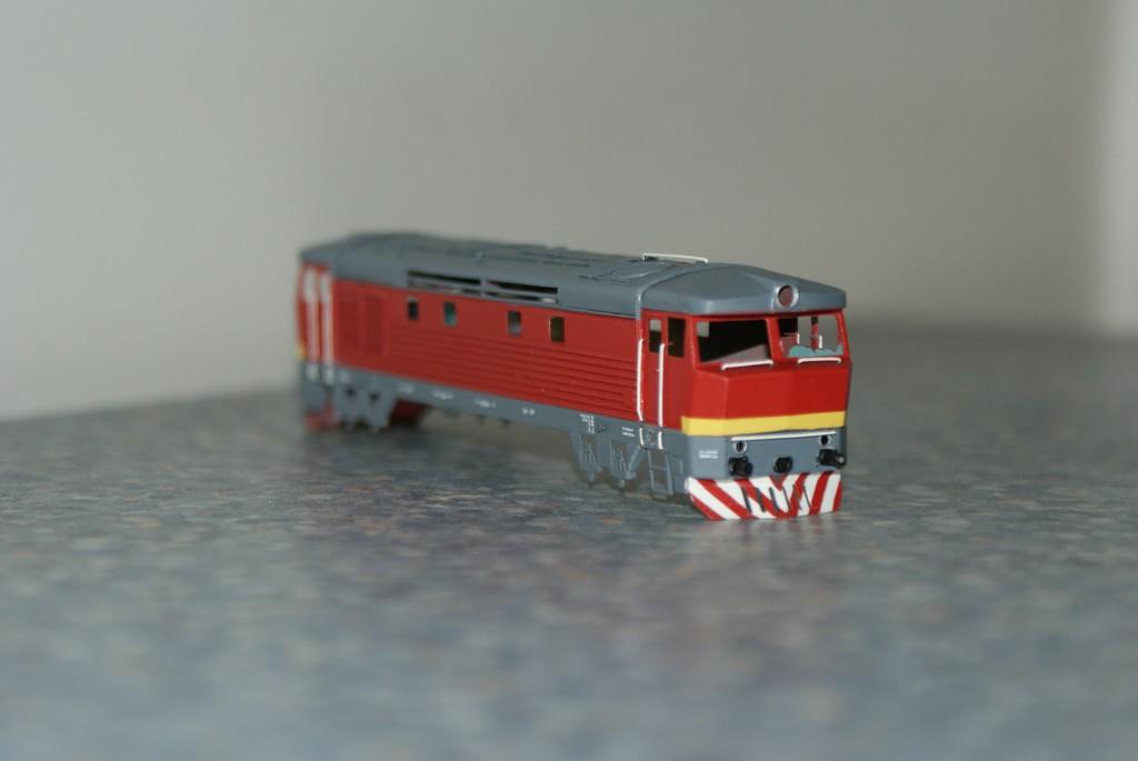 DSC06547