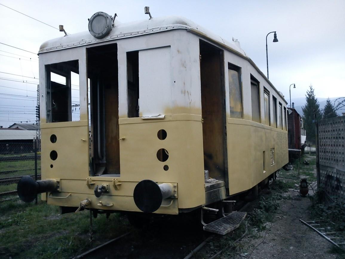 rekhurvinka7-6