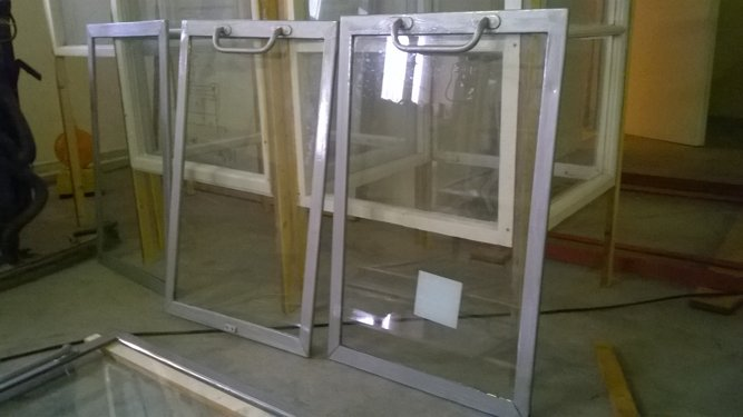 okna-2