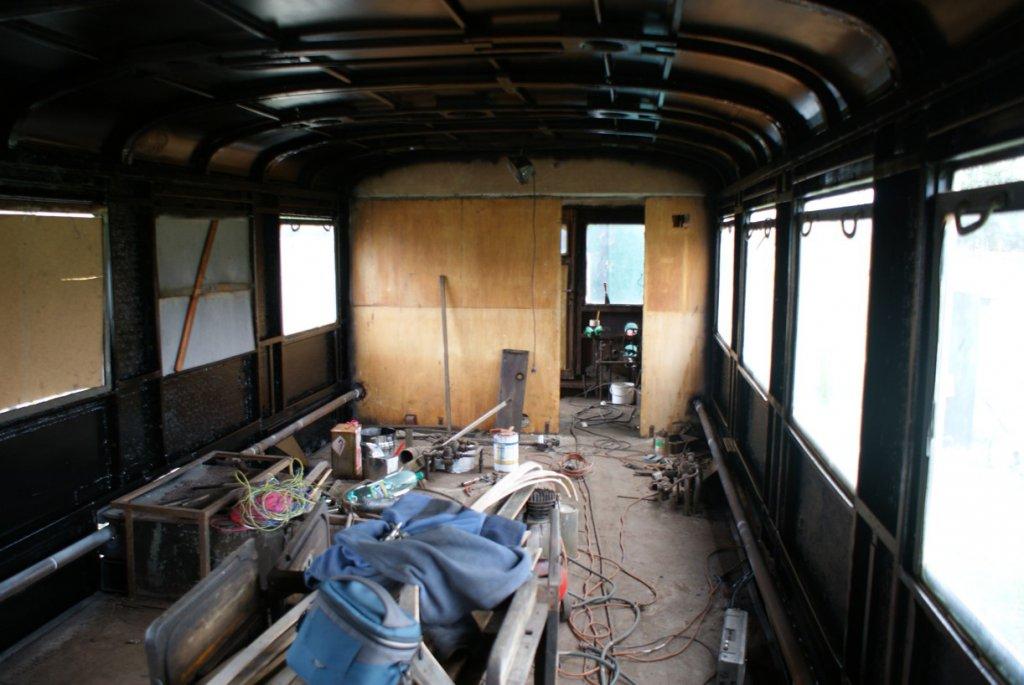 Rekonstrukcia211.JPG