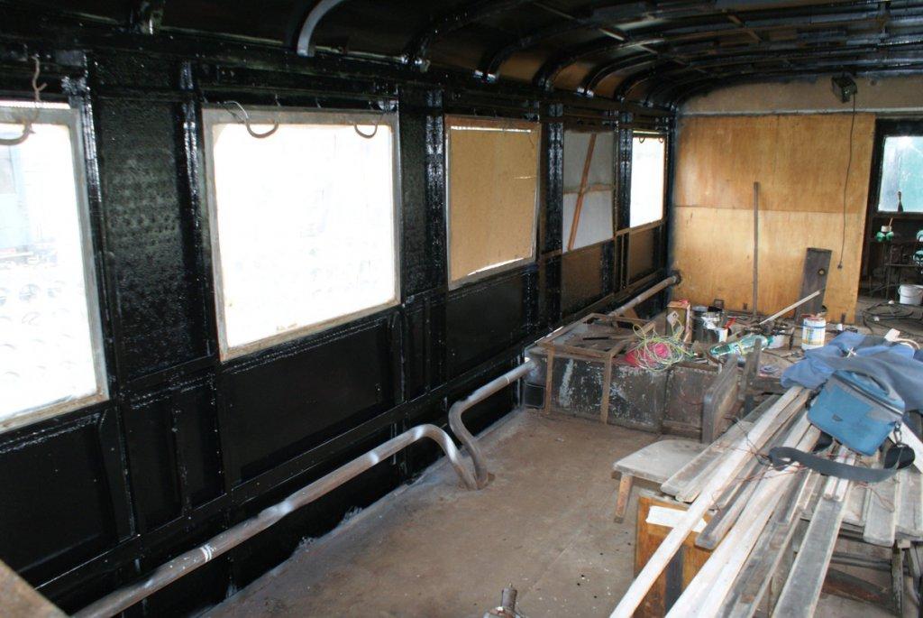 Rekonstrukcia29.JPG