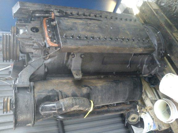 motor-7