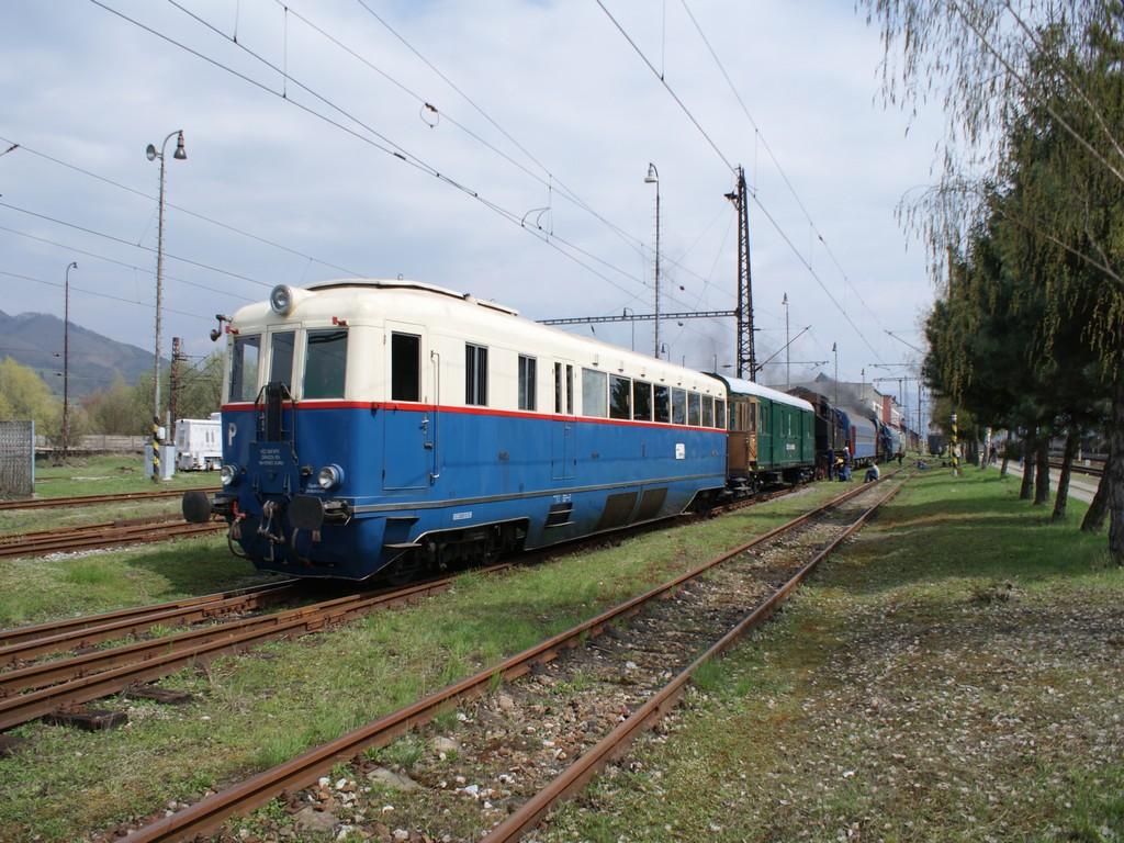 DSC04305
