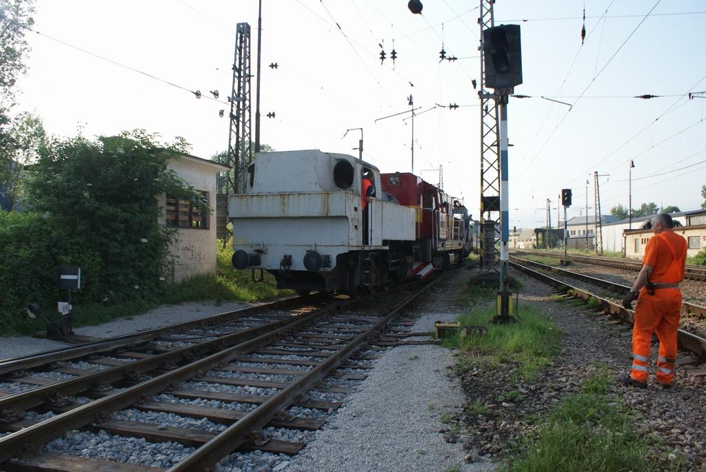 DSC08436