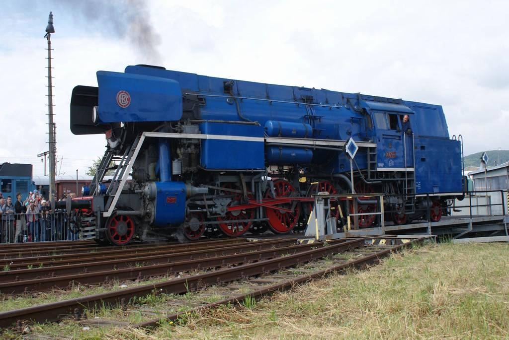 DSC05401