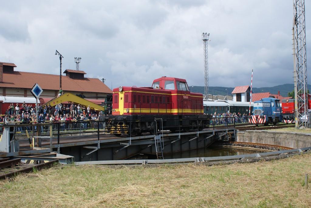 DSC05407