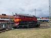 DSC05405