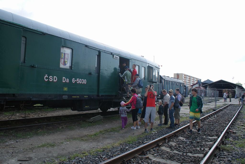 DSC08937