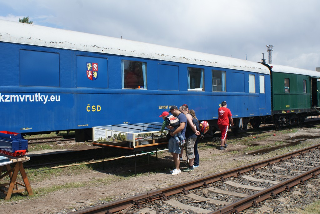 DSC08963