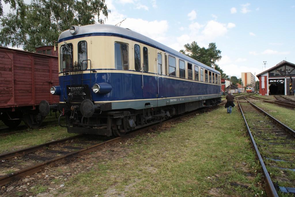 DSC08989
