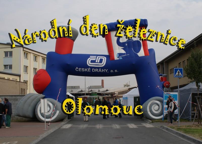 Benner Olomouc