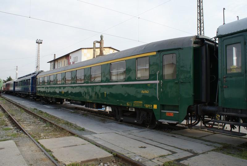 DSC06985