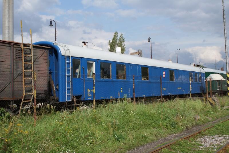 DSC06838