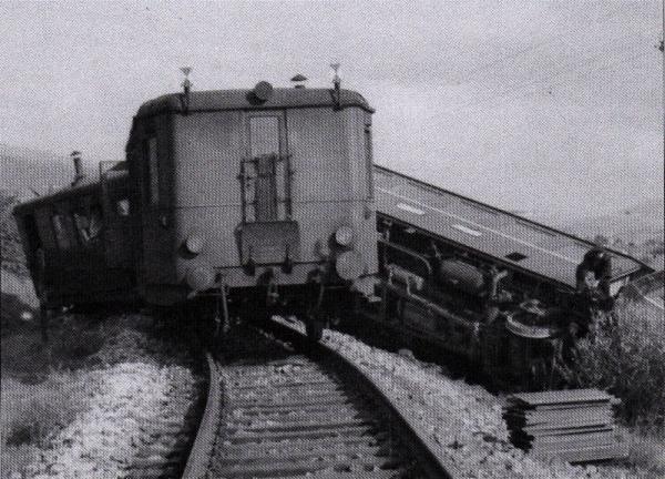 nehoda03