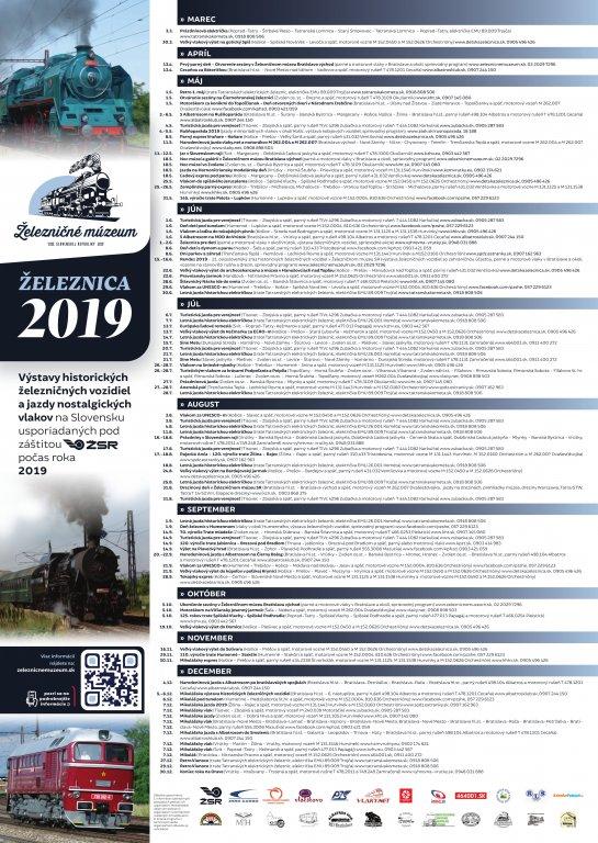 sk-zeleznica-2019-1