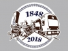 Logo 170 rokov