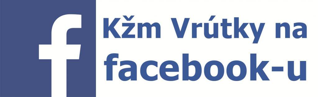 FB KZM