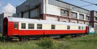 dsc031352