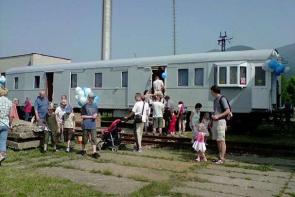 zakl-natermdd2008b