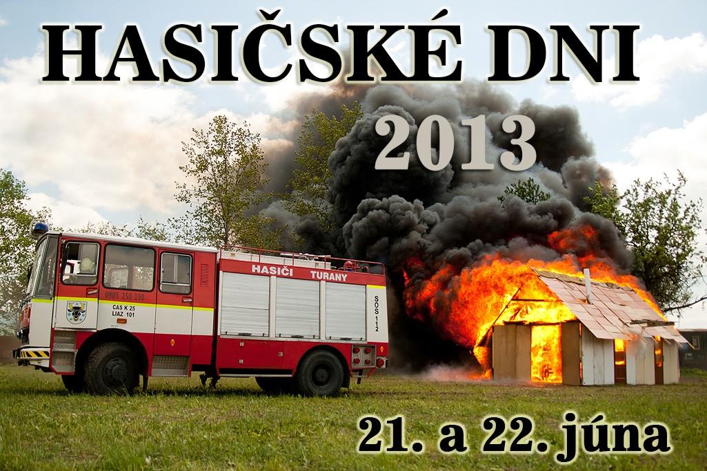 hasicske-dni