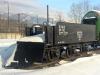 sp112-zima