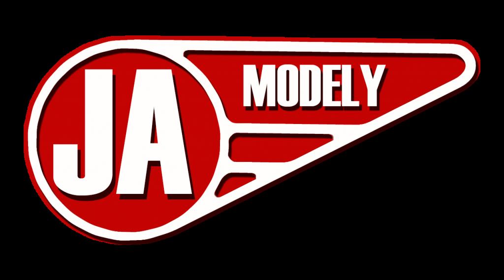 JA-modely