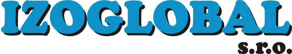 izoglobal_logo