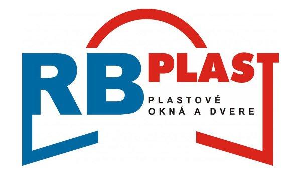 RB Plast