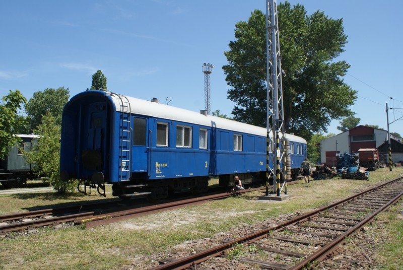 DSC01203