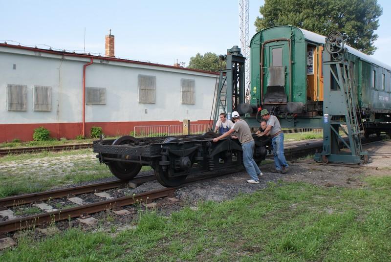DSC01404