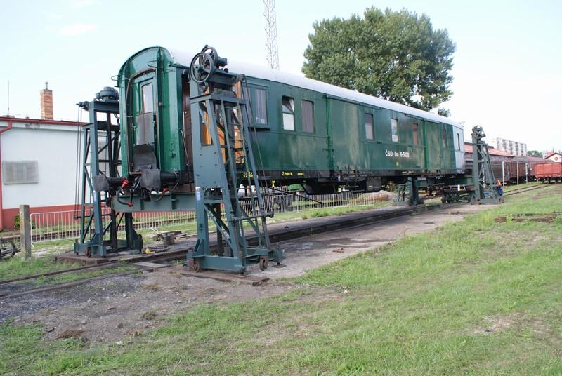 DSC01414