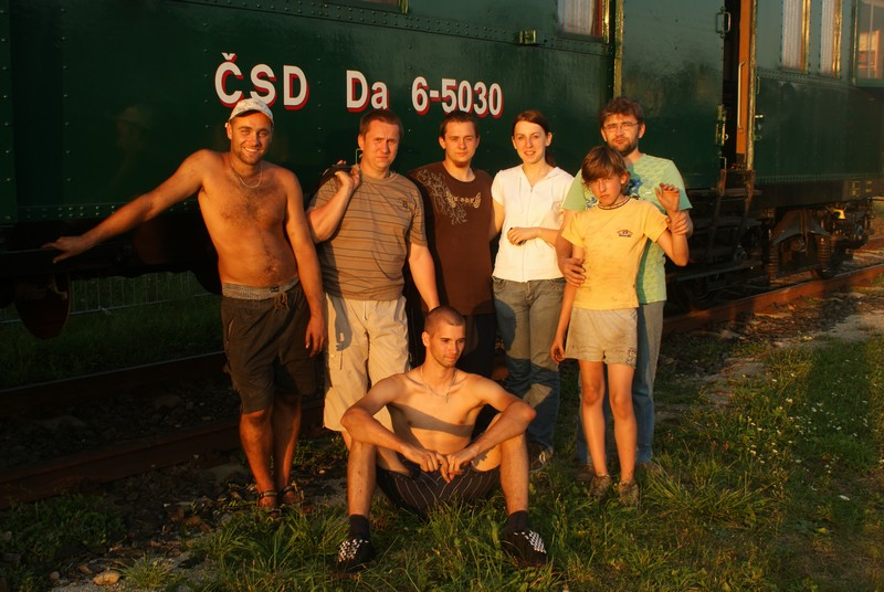DSC02281