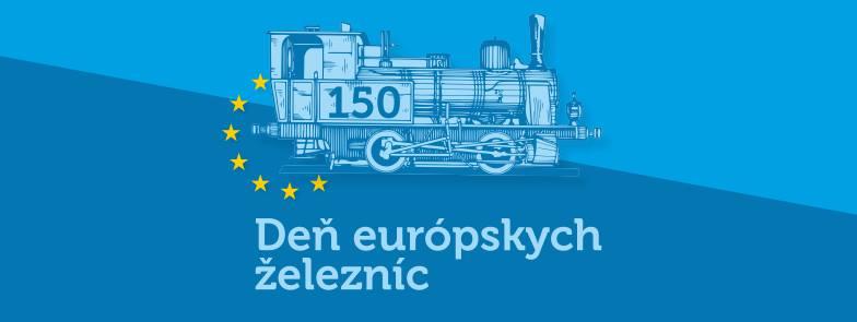 Deň európskych železníc